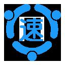 ✅速推客-www.sutuike.wang淘宝,拼多多,京东三合一返利机器人-公众号返利-淘客返利机器人